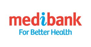 Medibank private rebate for hypnotherapy